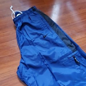 Never Used Nike Joggers